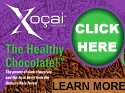 Xocai Healthy Chocolate For Weight Loss